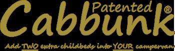 Cabbunk Logo